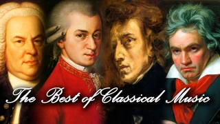 The Best of Classical Music – Mozart, Beethoven, Bach, Chopin… Classical Music Piano Playlist Mix