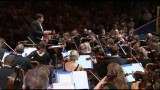 Bach – Air On The G String