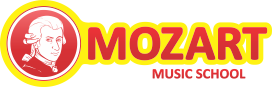 Mozart Music School